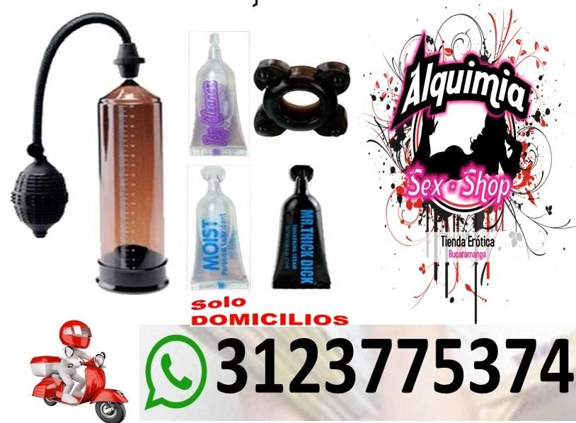 #consolador, #vibrador, #rhino, #rino, #meromacho, #potencializador