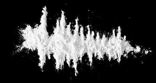 Mefedrona, 4mmc,cocaína,Burundanga,Ketamina,LSD en venta