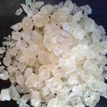Mefedrona (4-MMC), metilona, ketamina, cocaína, MDMA, MDPV, mefedrona para la venta