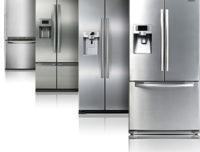 pintura de neveras nevecones lavadoras  3260204, 3152704834