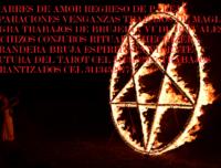 trabajos de brujeria en manizales 3113452977 amarres de amor brujo espiritista