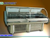 servicio tecnico arreglo de congeladores, enfriadores, gondolas 3152704834