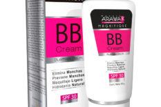 BB Cream Arawak – Previene Y Elimina Las Manchas