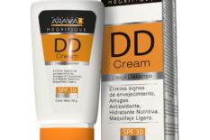 Dd Cream Arawak Anti-envejecimiento