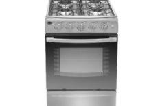reparacion y mantenimiento de estufas 3260204 – 3116153028