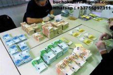 Préstamos, inversiones buchokmariia@gmail.com