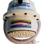 reparacion  instalacion de duchas electricas, secadoras de  ropa  3152704834 – 3260204