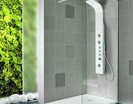 reparacion mantenimiento duchas de hidromasajes – tinas  3116153028 – 3260204