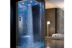 reparacion y mantenimiento de duchas, tinas de hidromasajes  3152704834, 3260204