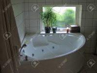 servicio tecnico de duchas de hidromasajes, jacuzzi, saunas 3260204, 3116153028