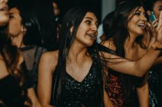 empresas de organizacion de eventos empresariales – Reino Urbano show reggaeton bogota