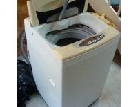 reparacion y mantenimiento de lavadoras 3116153028
