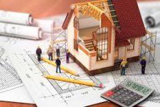 Financiamos proyectos en todo el mundo