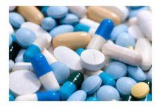 pastillas, polvo de cianuro de potasio para la venta