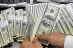 préstamos e inversiones para particulares y empresas