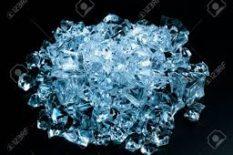 Buy THC Diamonds Sauce Live Resin Online jungleboysweed.com