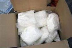Ergotamine Tartrate CAS No: 379-79-3;(ficherchem@prontonmail.com)