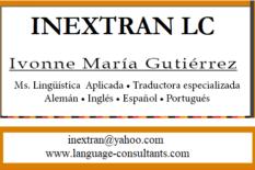 Aprende alemán, inglés y español en Medellín