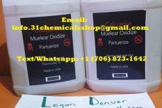 Caluanie Muelear Oxidize For Sale