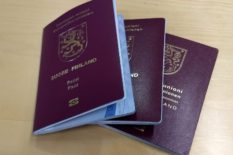 Buy high quality real and fake passports online