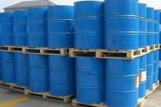 99.9% pure Gamma-Butyrolactone (GBL), y-butyrolactone, wheel cleaner;(ficherchem@gmail.com)