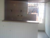Rincón de girón segundo piso venta oportunidad