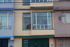 Casa Boyacá Real, $ 270'000.000 negociables