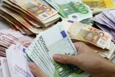 Oferta de préstamo entre individuos serios 2%