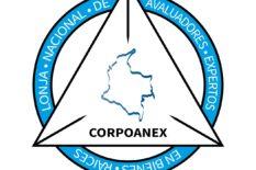 PROGRAMA ADMINISTRADOR DE PROPIEDAD HORIZONTAL
