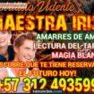 Lectura del tarot en manizales 3124935990 servicios esotericos