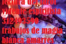 vidente en villavicencio 3124935990