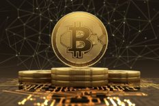bitcoin private key and password generator
