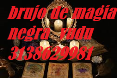 brujo de magia negra en bogota 3138629981 whatsapp