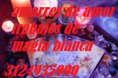 amarres de amor cucuta   3124935990 whatsapp