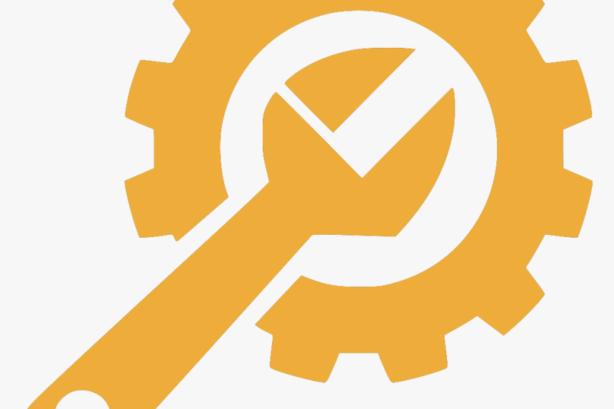 Bitcoin Private Key Finder Bitcoin Key