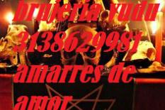 brujo de magia negra en cucuta  3138629981 whatsapp
