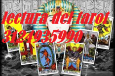 Lectura del tarot en ibague   3124935990 vidente espiritista