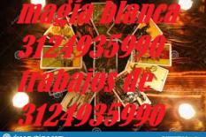 trabajos de magia blanca en manizales  3124935990 amarres de amor endulzamientos regreso de pareja