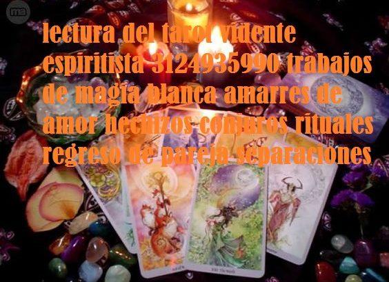 amarres de amor en bucaramanga 3124935990 trabajos de magia blanca regreso de pareja