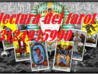 Lectura del tarot en Villavicencio 3124935990 vidente espiritista trabajos de magia blanca hechizos servicios esotericos parapsicologa regreso de pareja amarres de
