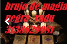 Trabajos de brujeria en neiva 3138629981 amarres de amor