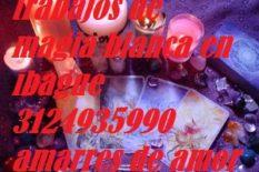 amarres de amor en Popayán   3124935990 regreso de pareja