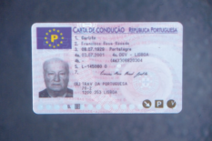 BUY DRIVERS LICENSE Visit: https://authenticnotes.com/drivers-license/