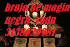 Trabajos De Magia Negra En Medellín 3138629981 Amarres De Amor regreso de pareja