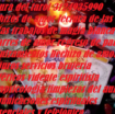 Lectura Del Tarot En Ibagué    3124935990 Vidente Espiritista Trabajos De Magia Blanca Amarres De Amor