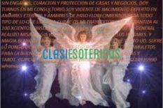 Letura del tarot en Ibague  3124935990 amarres de amor